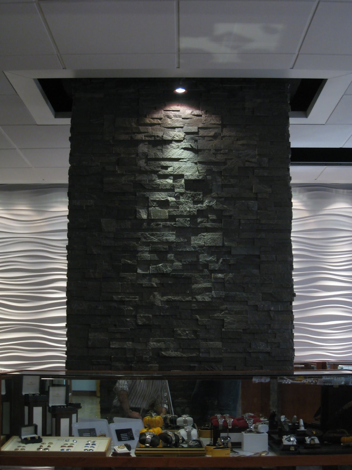 kodner jeweler stone column.jpg