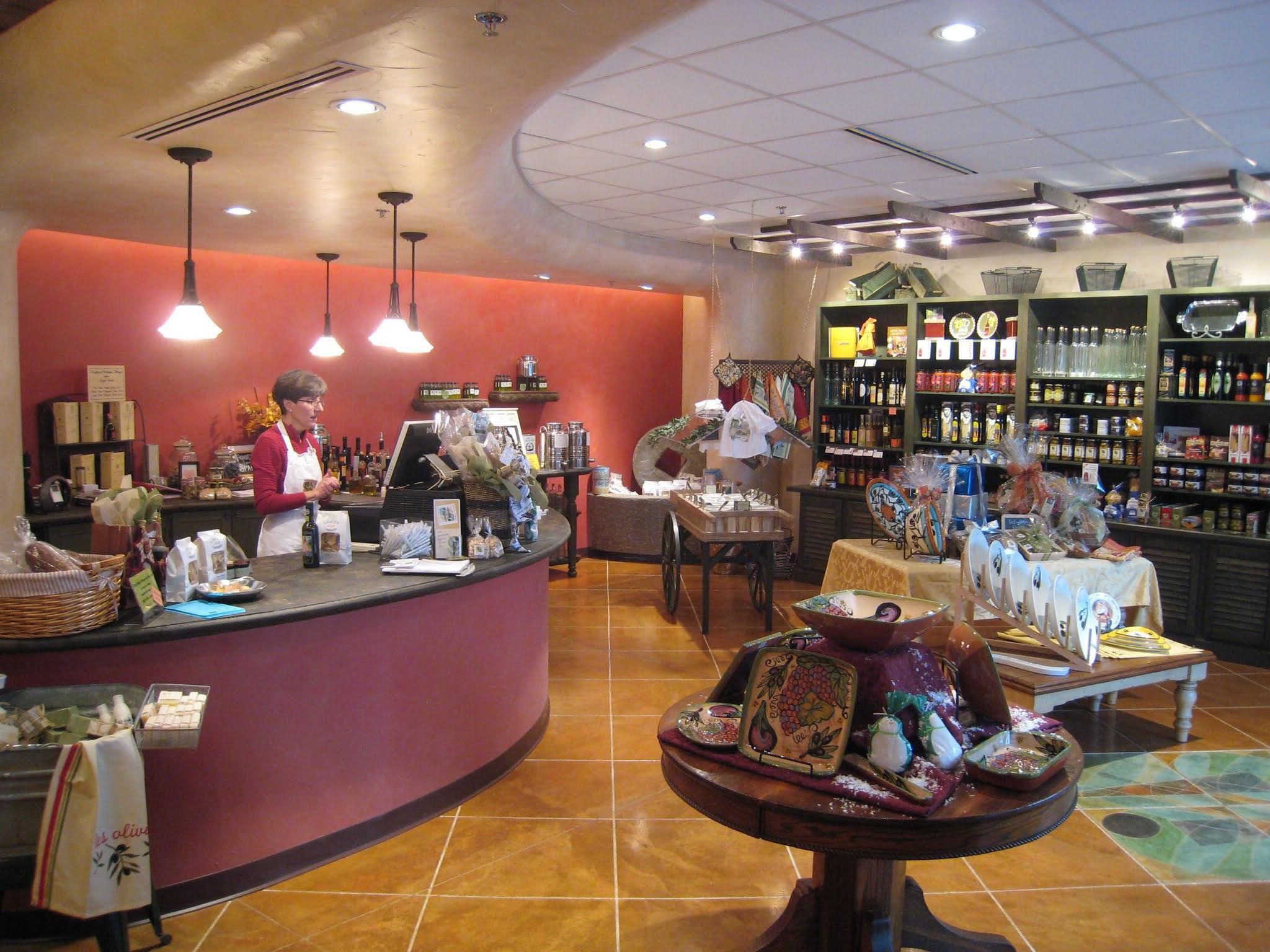 olive ovation service counter.jpg