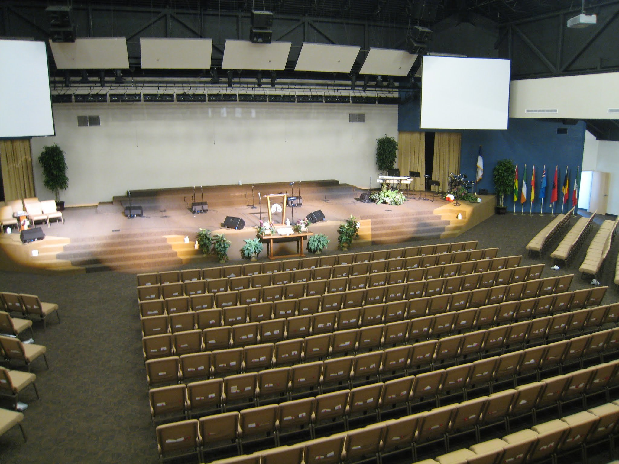 first assembly las cruces worship auditorium.jpg