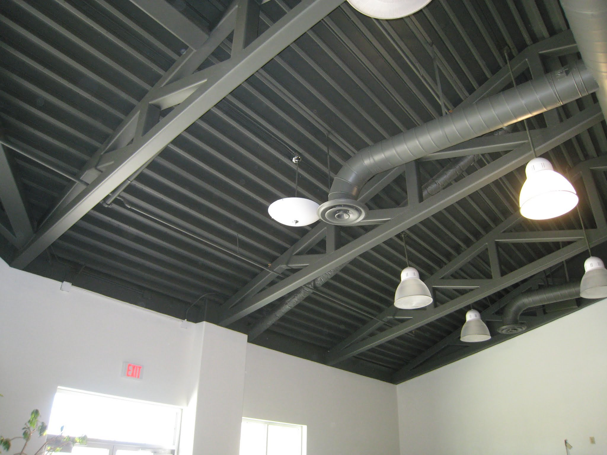 first assembly las cruces worship ceiling.jpg