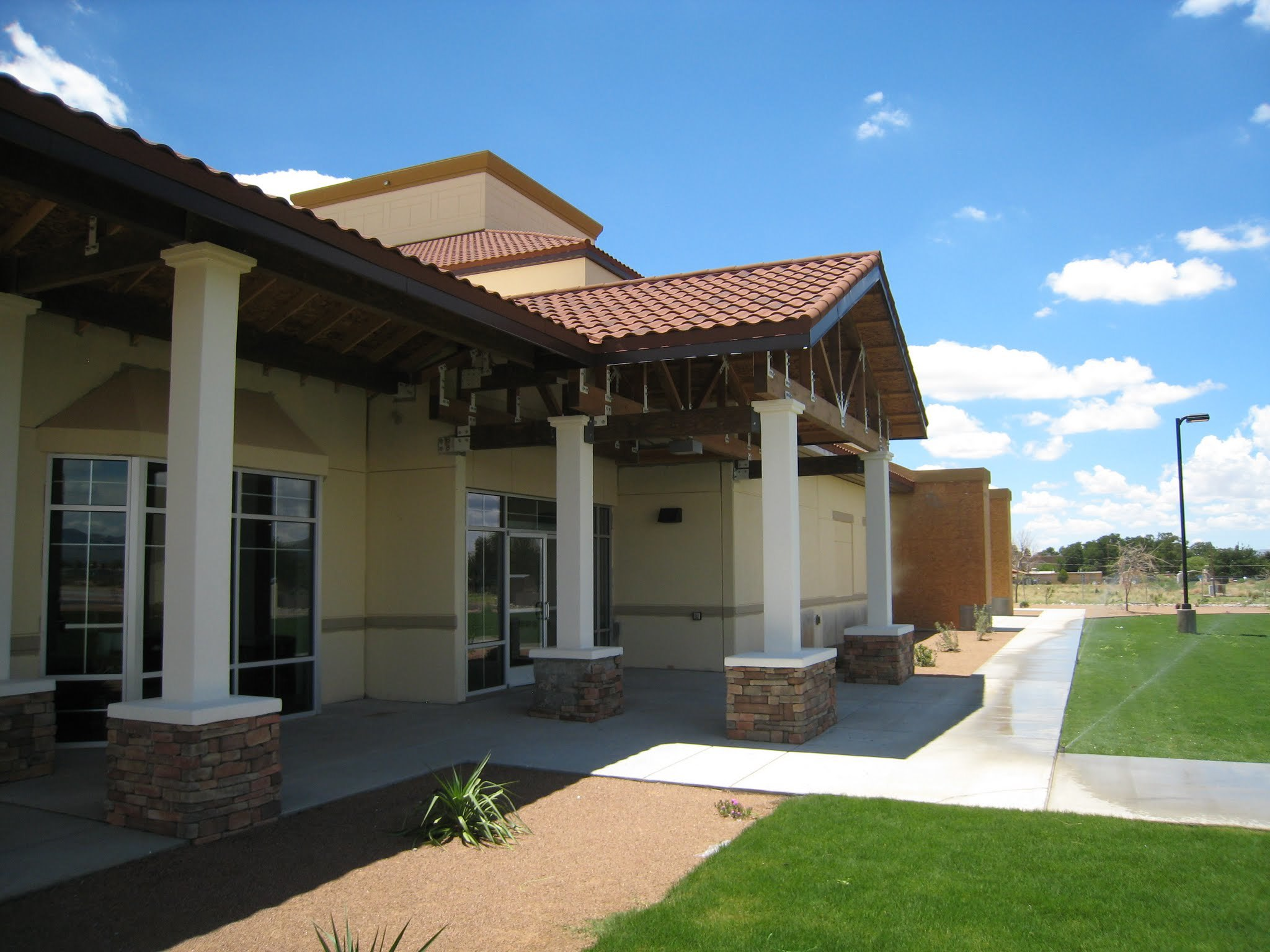 first assembly las cruces worship entrance.jpg