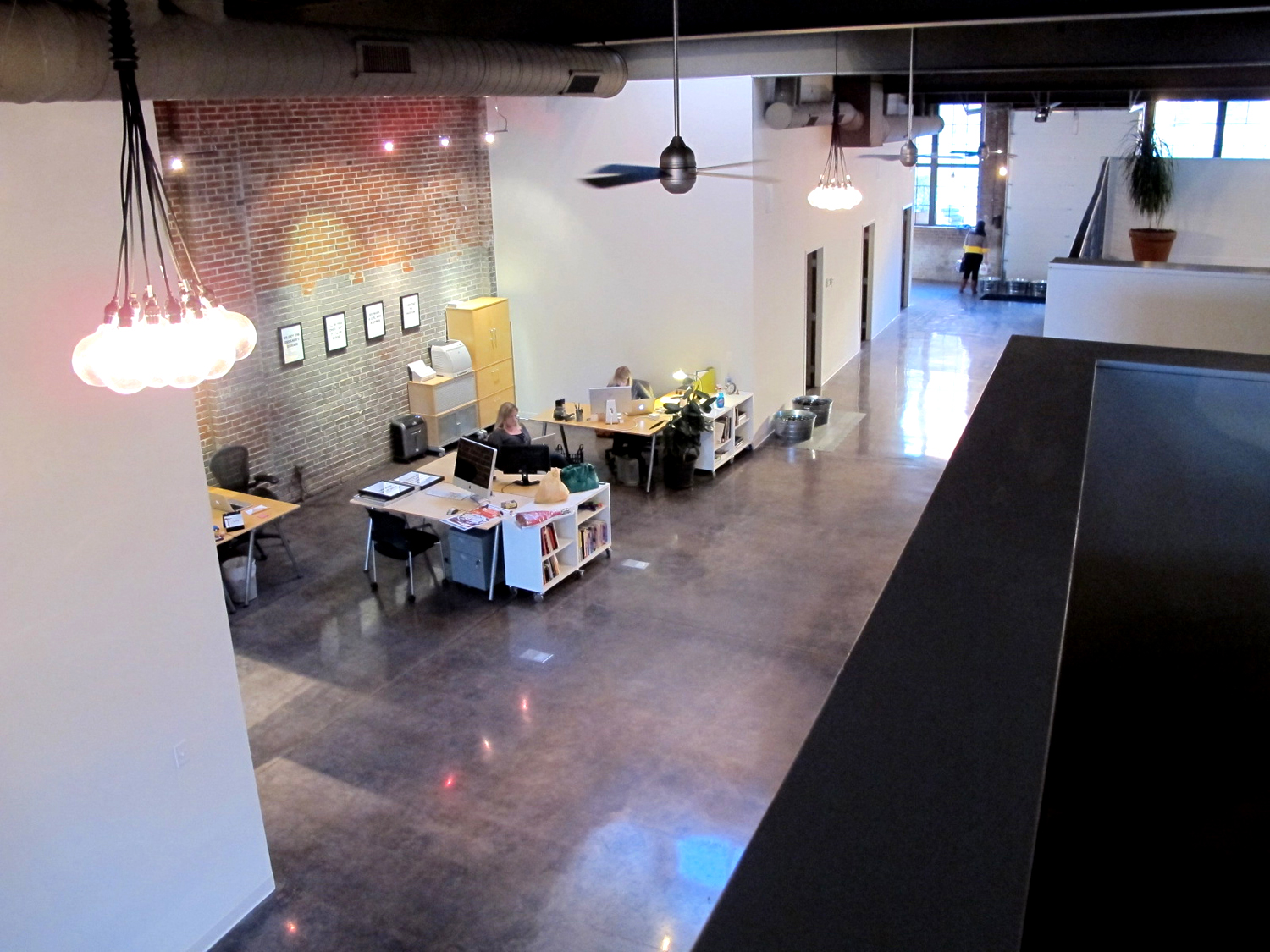 atomic dust office from loft.JPG
