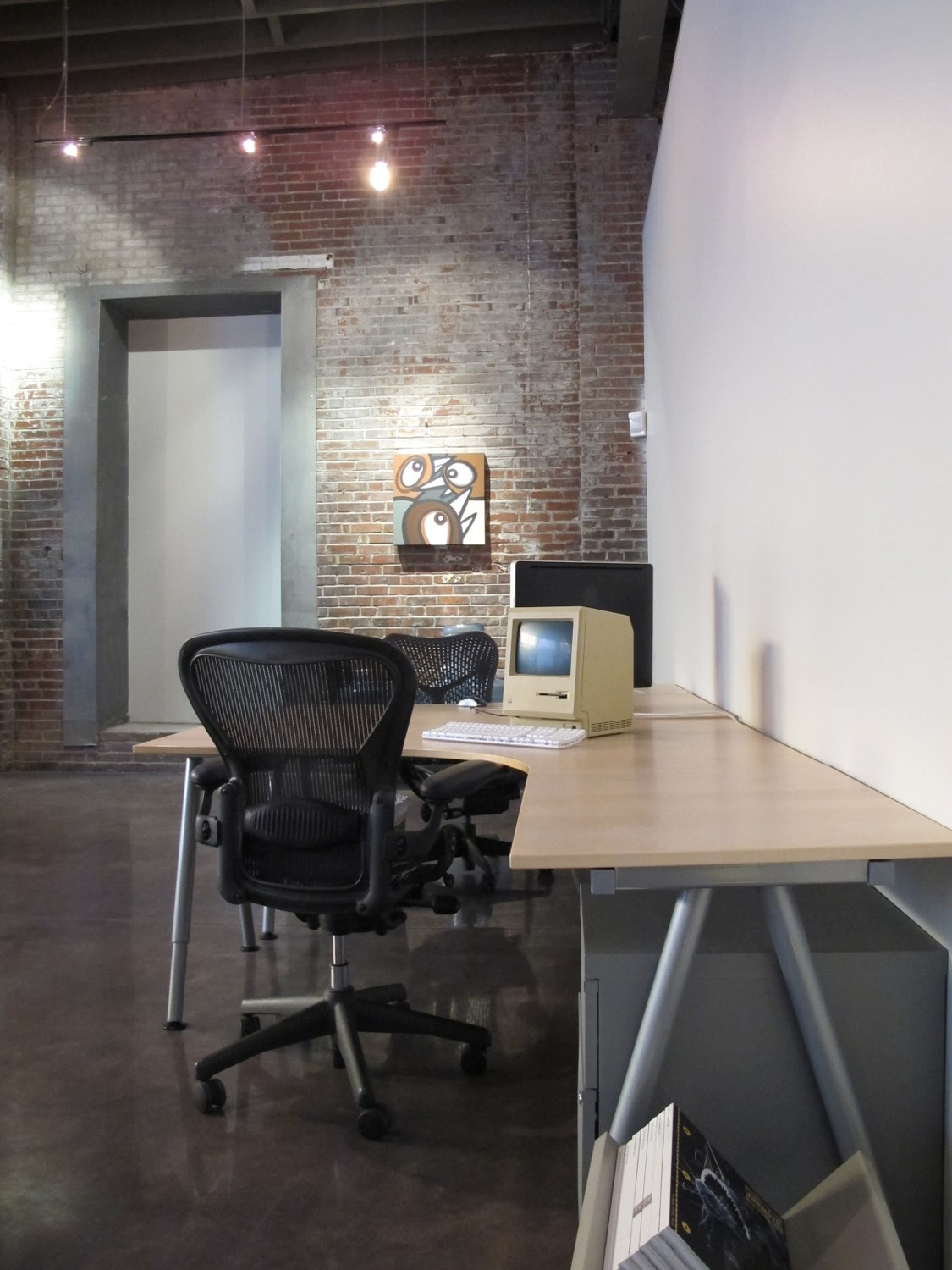 atomic dust office aeron chair.JPG