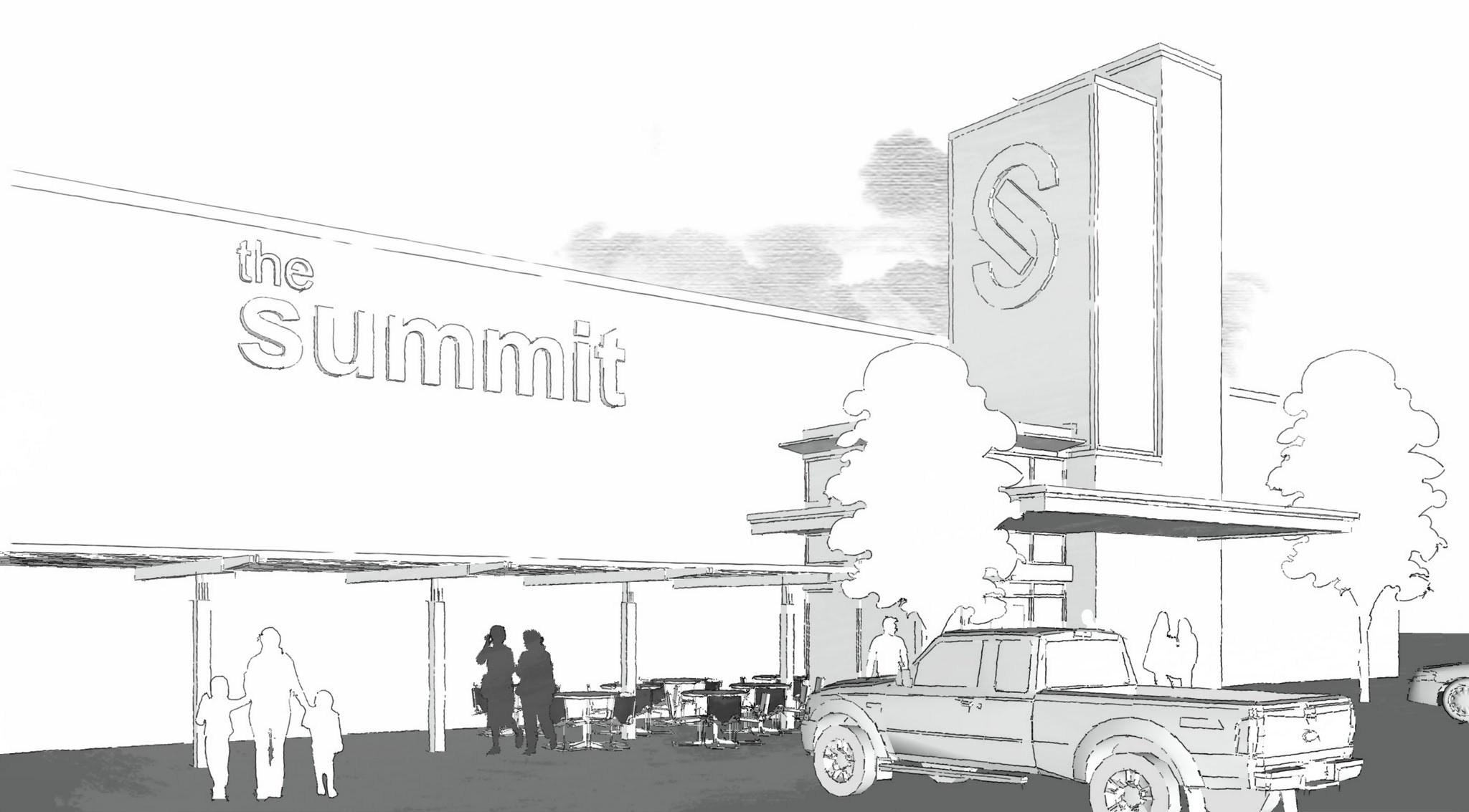 summit community church feasibility design study 3d model.jpg