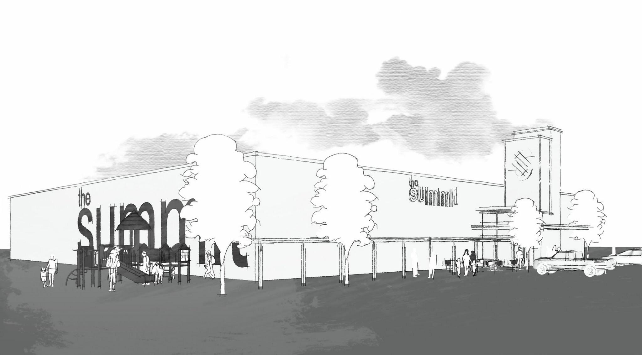 summit community church feasibility design study playground.jpg
