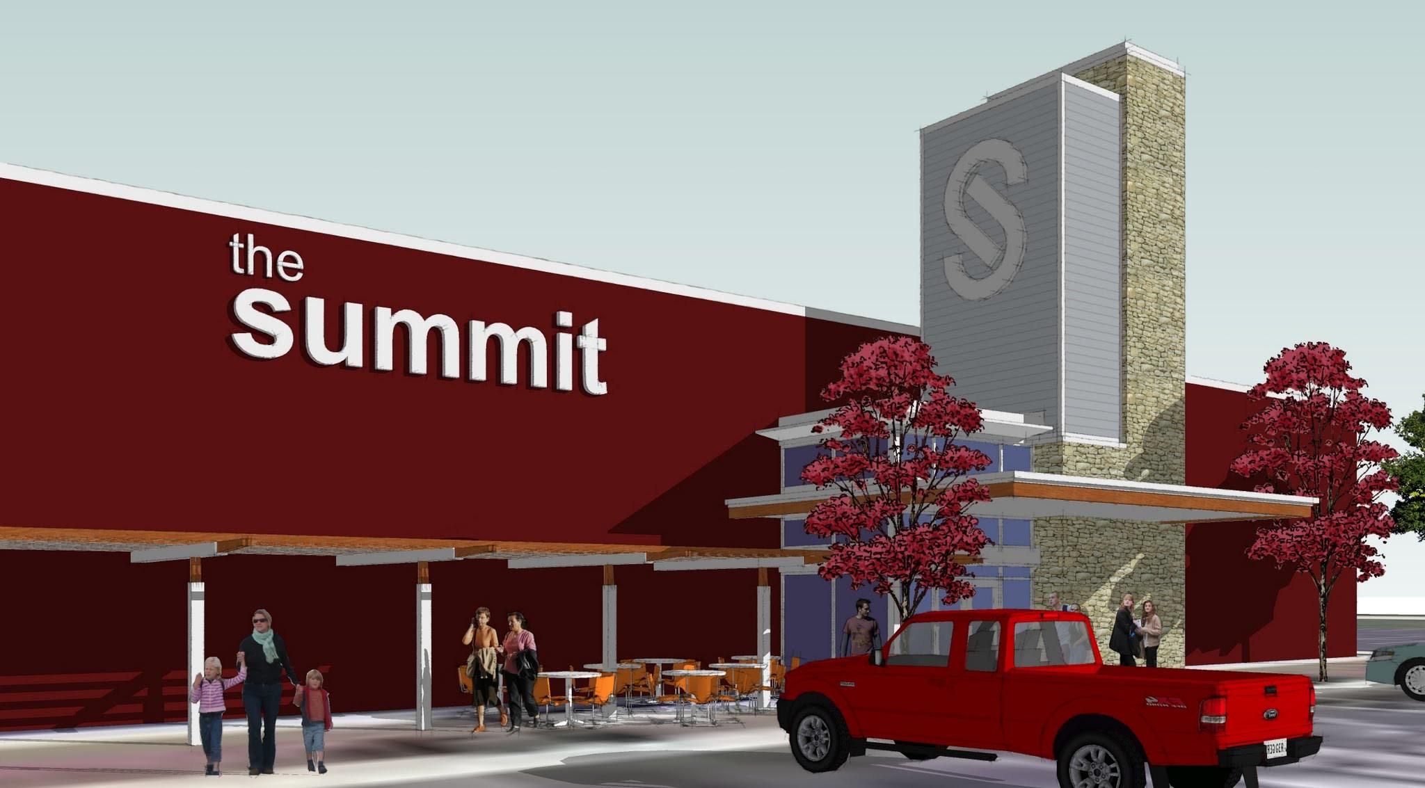 summit community church feasibility design study rendering.jpg