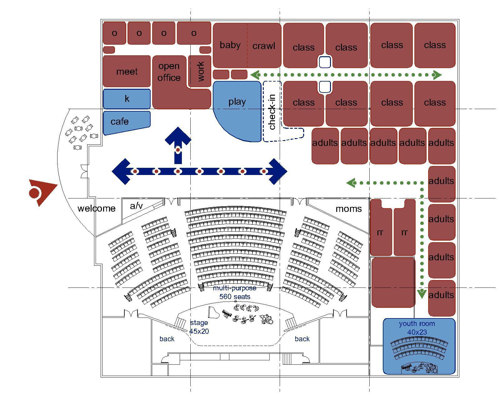 summit community church feasibility design study scheme 2.jpg