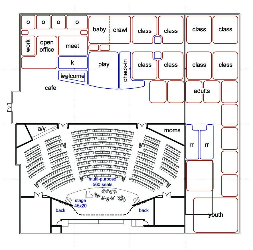 summit community church feasibility design study scheme 1.jpg