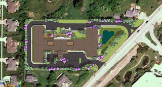 lake+zurich+assisted+living+site+plan.jpg