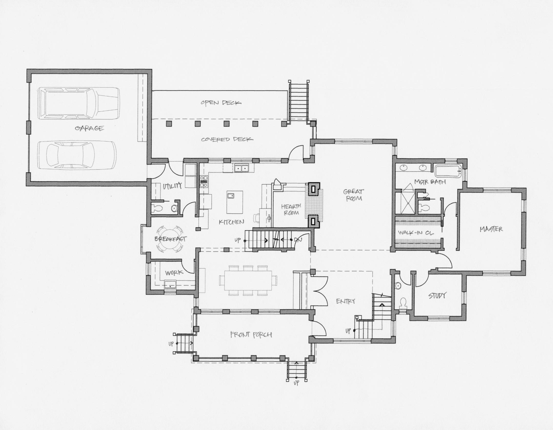 Plan01.jpg