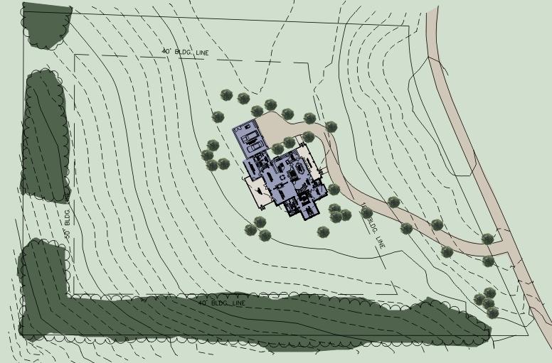 site-sketchup-Model.jpg