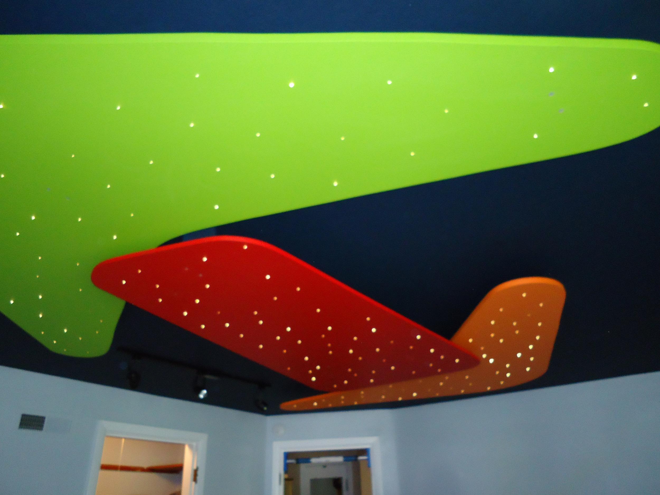 Boomerang Ceiling Panels 1.jpg