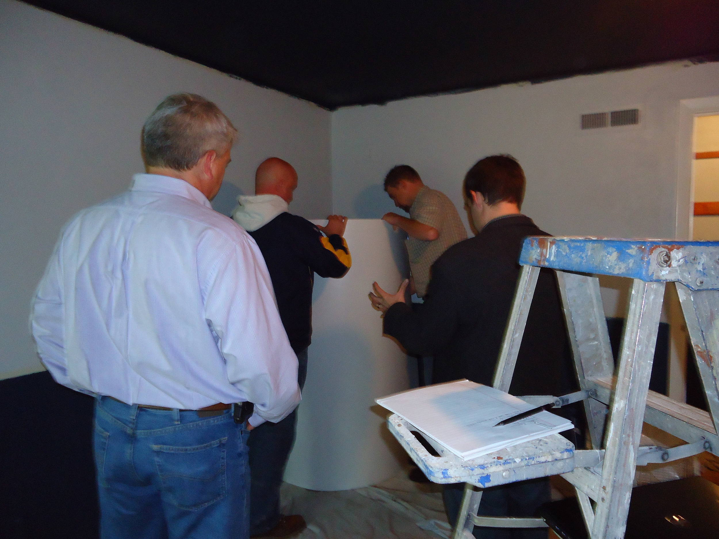 Team working 1.jpg
