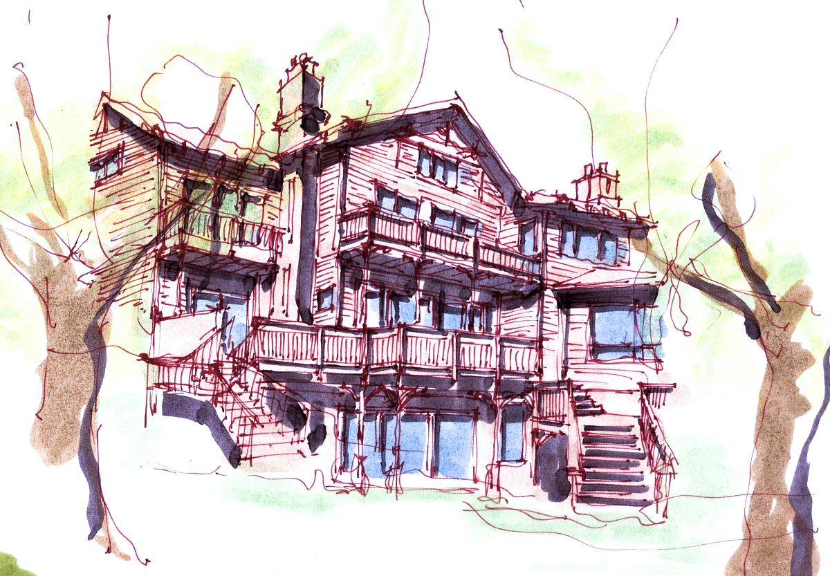 MartinsSketch.jpg