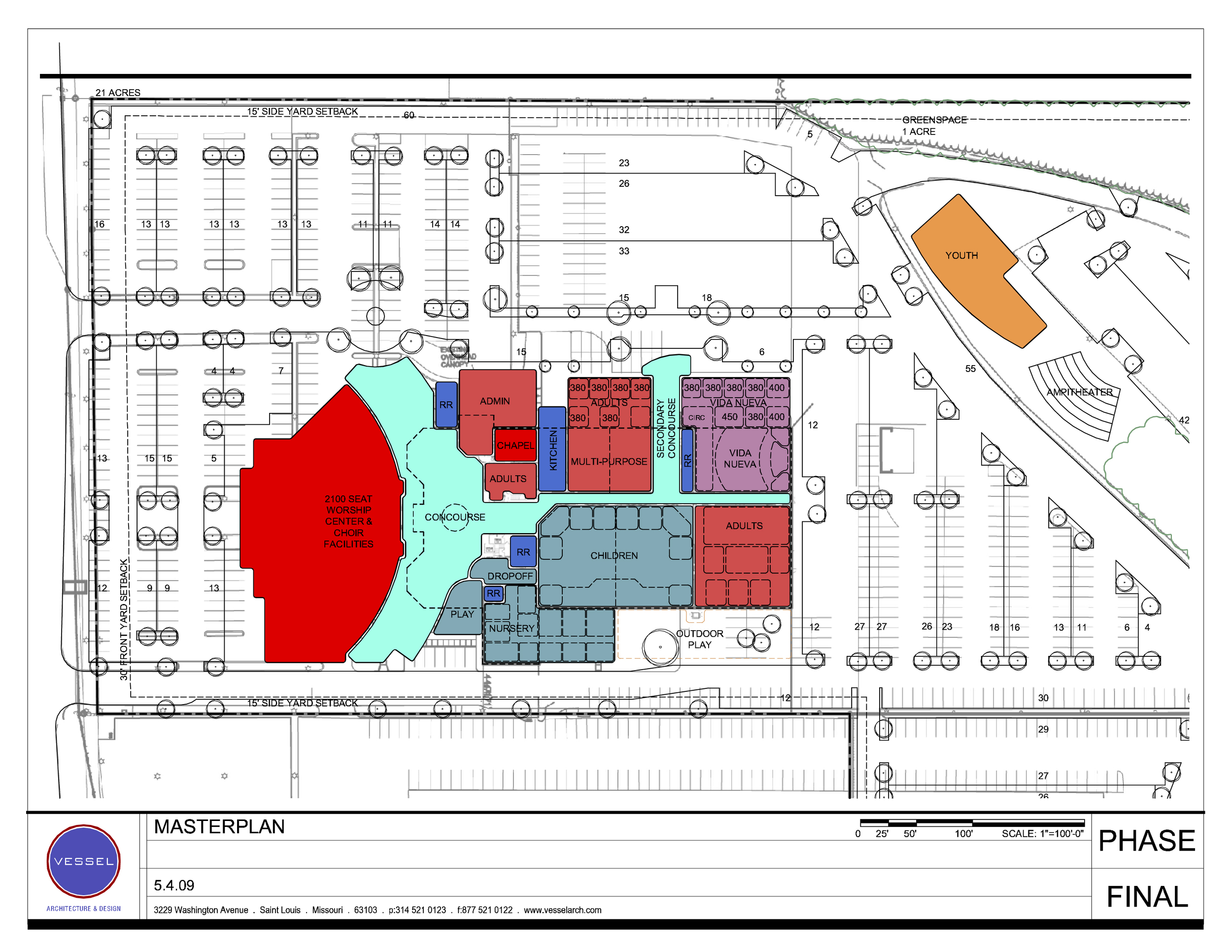 \\Vessel-Server00\Projects\09002 - St Charles Assembly\Masterpla