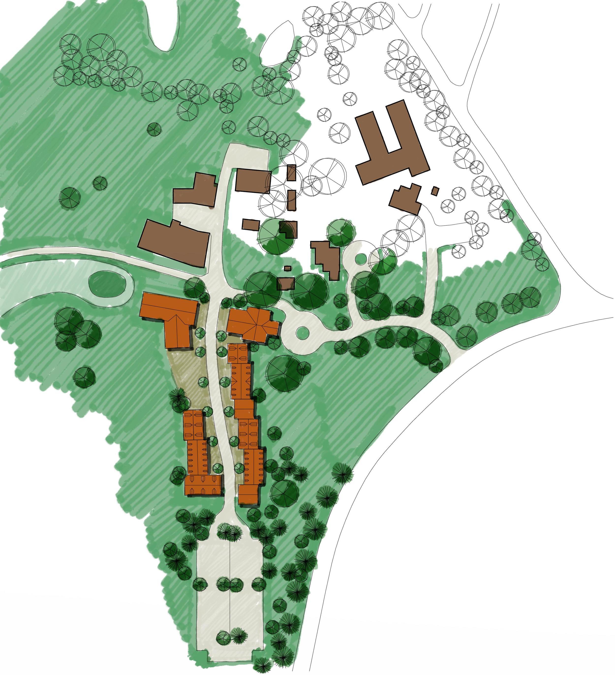 Site Plan - Scheme Street Rendered.jpg