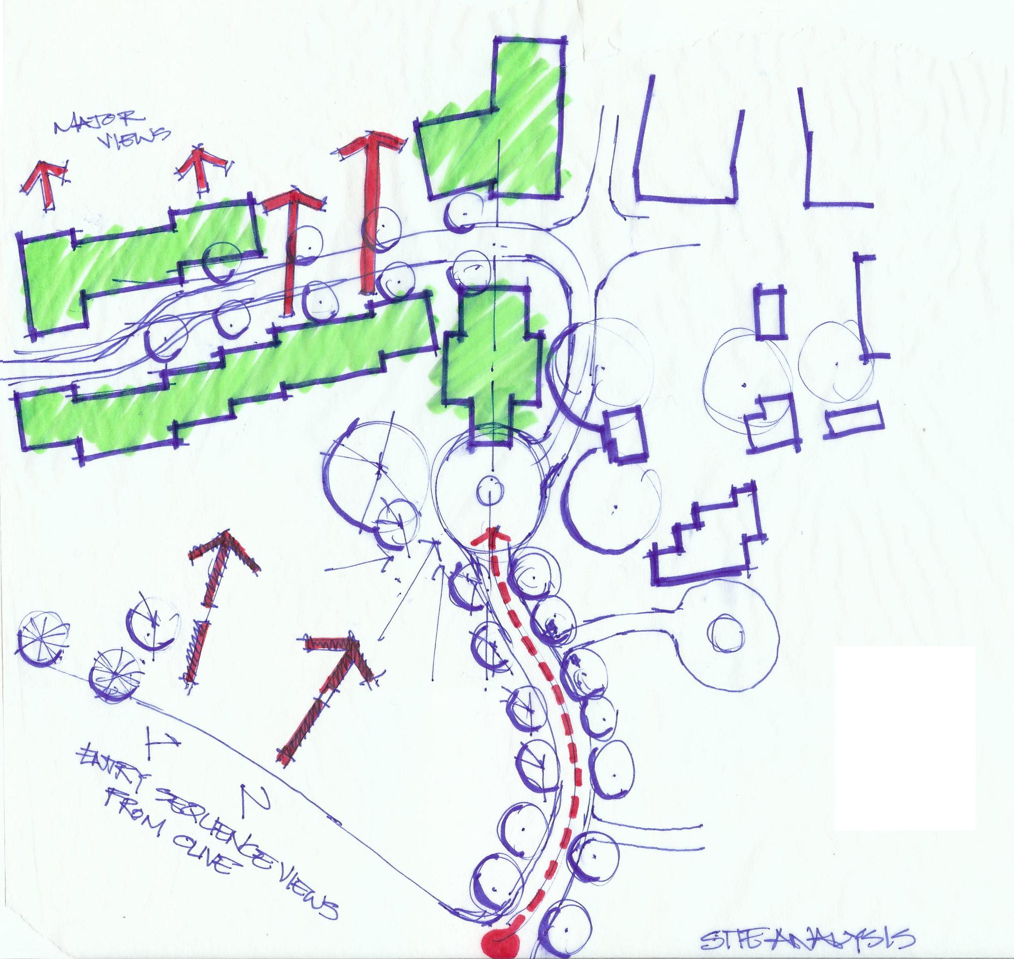 Sketch - Site Analysis.jpg