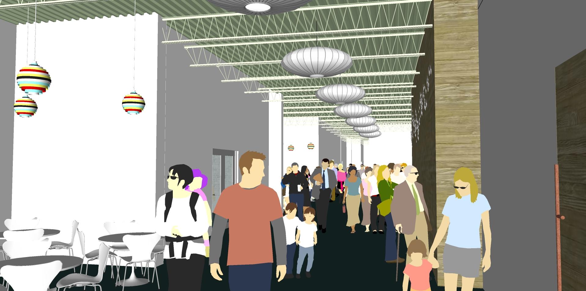 Sanctuary Interior 02.jpg