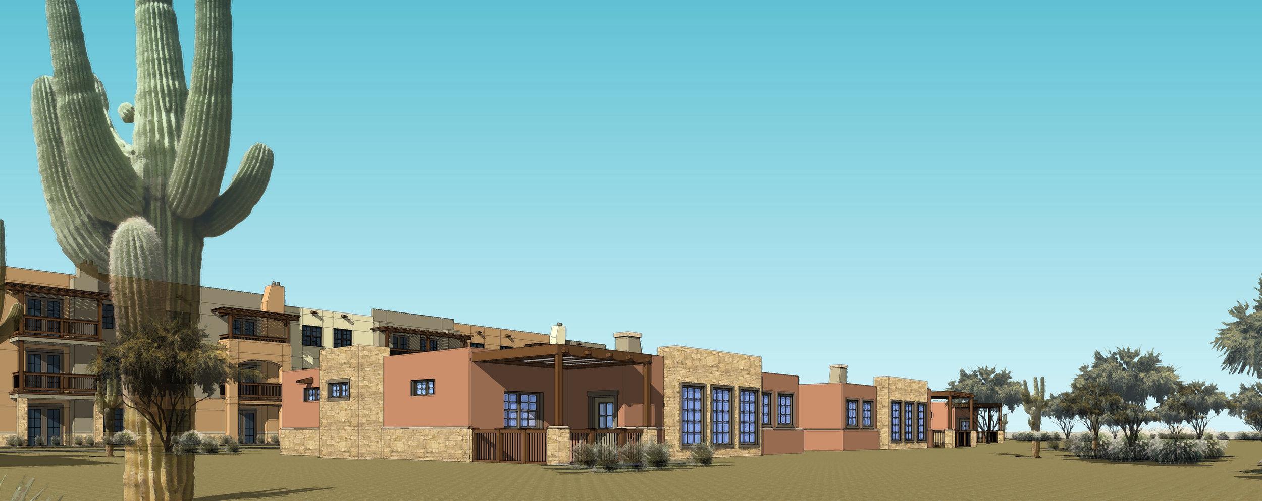 Cottage Yard 2.jpg