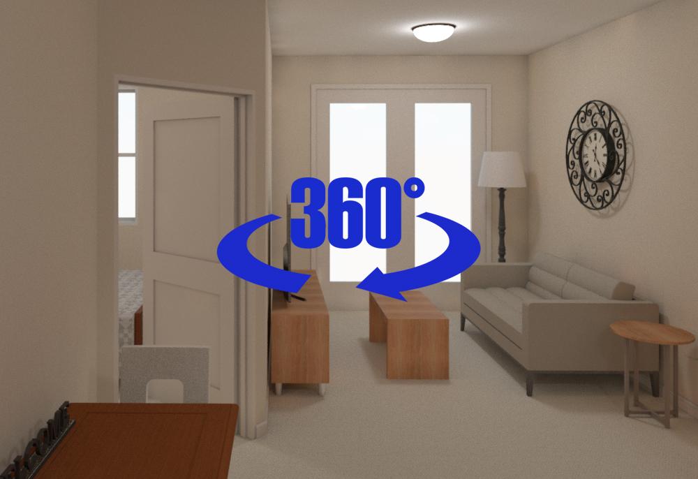Marketing Plan 360.jpg