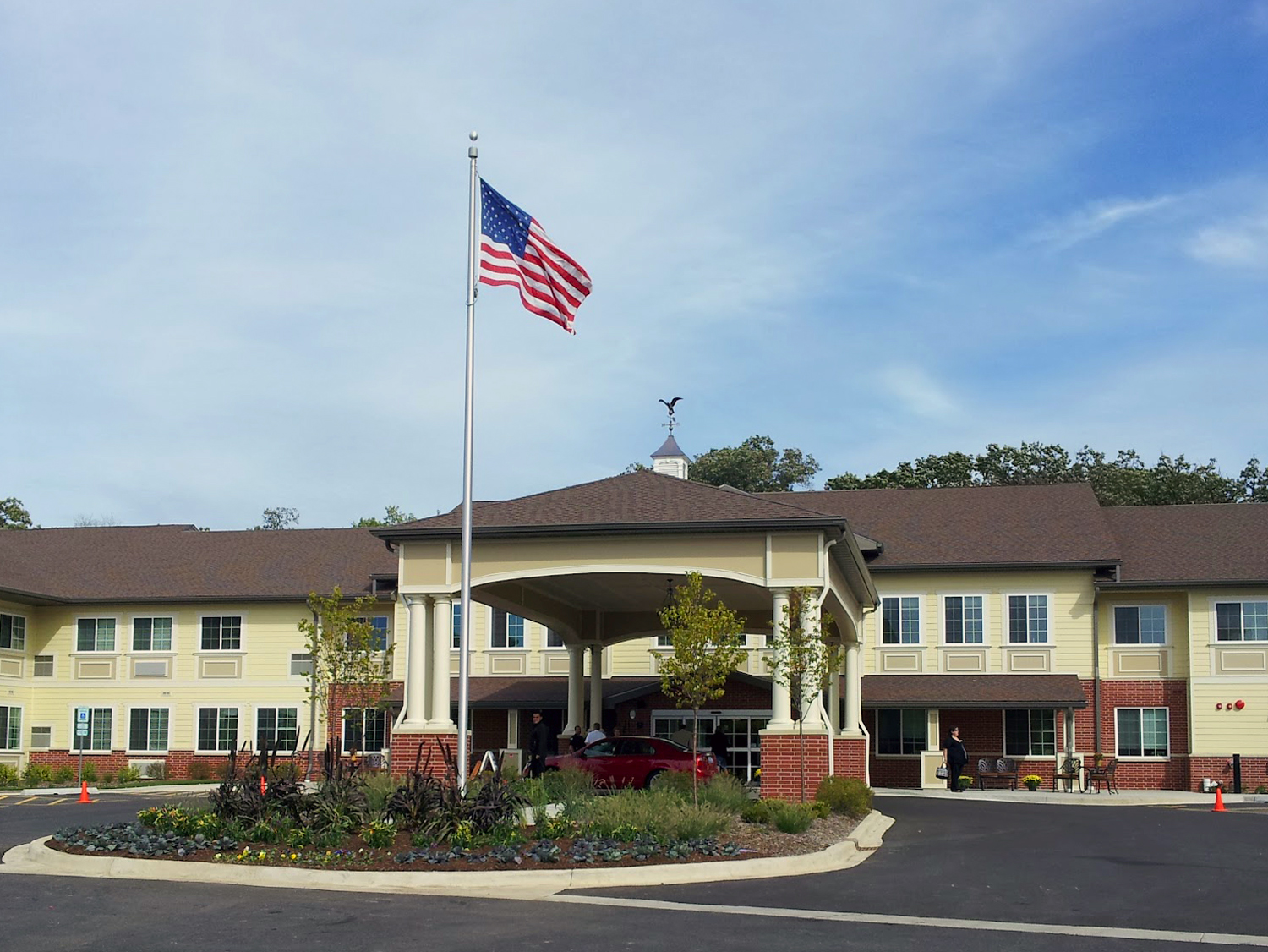 Three Oaks Assisted Living & Memory Care Exterior-Adjusted.jpg