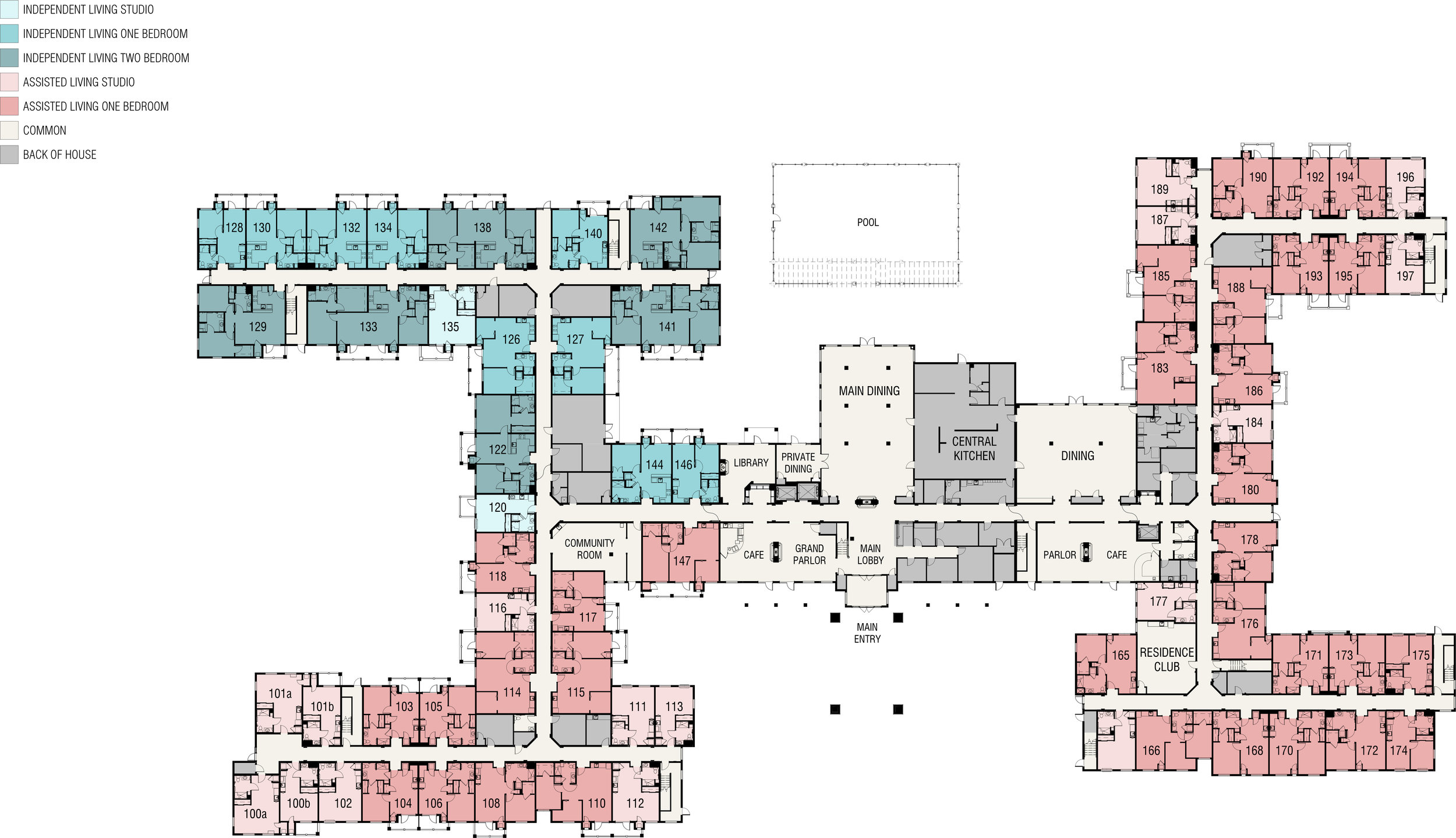 Round Rock Independent Living & Assisted Living Floor Plan.jpg