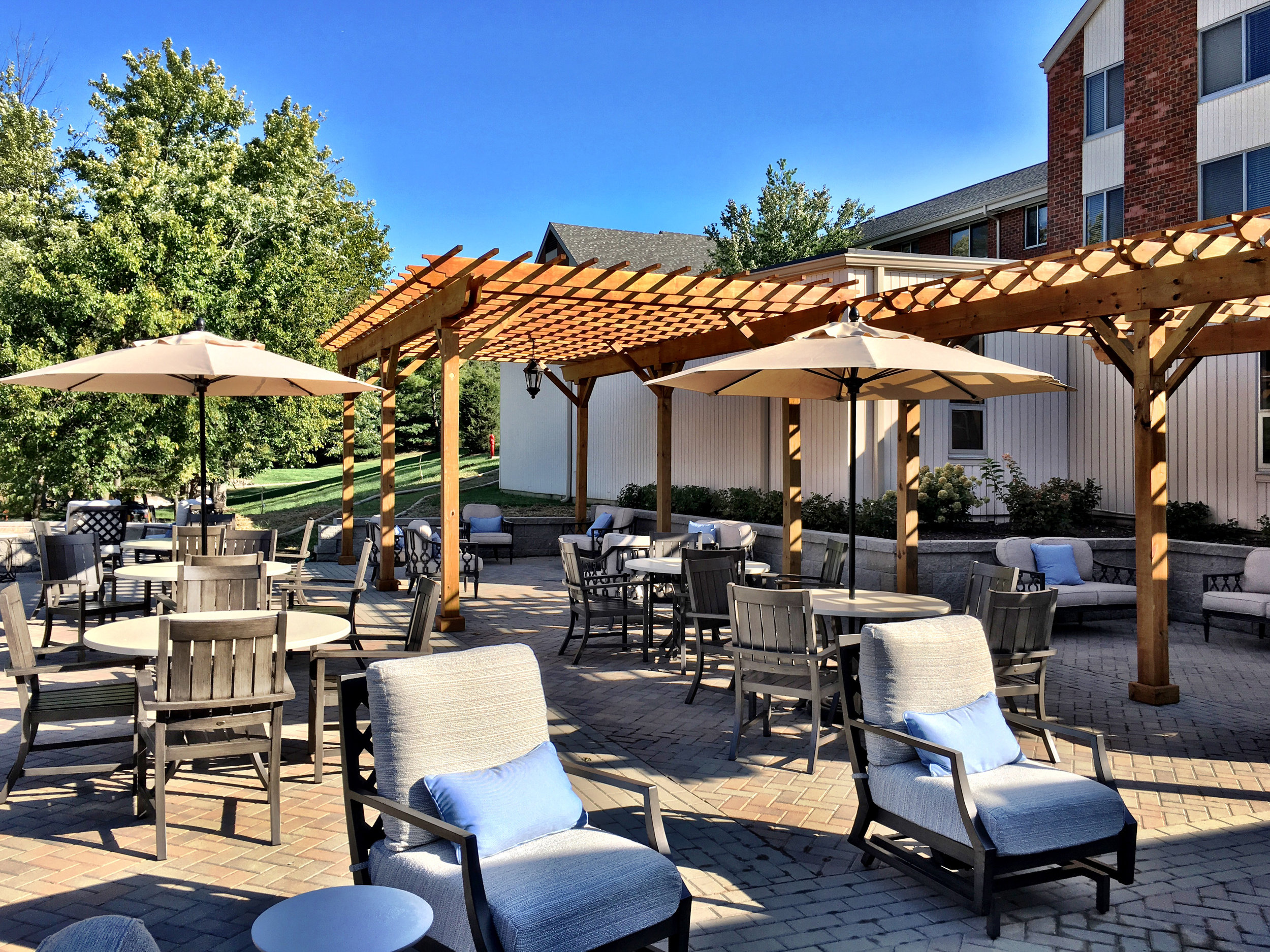 Gambrill Gardens Patio Lounge 2.JPG