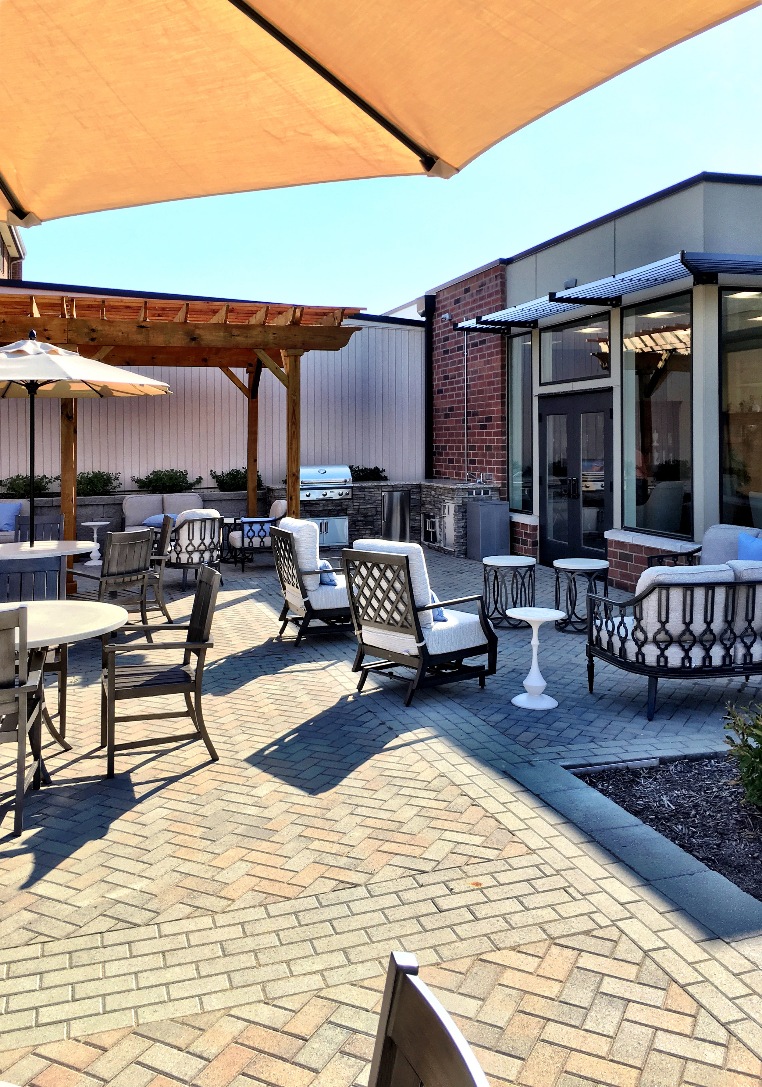 Gambrill Gardens Patio Lounge.JPG