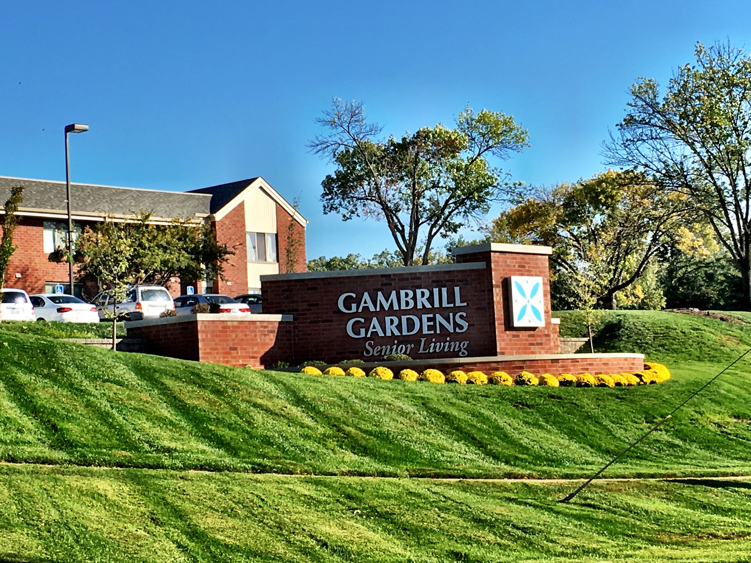 Gambrill Gardens Sign.JPG