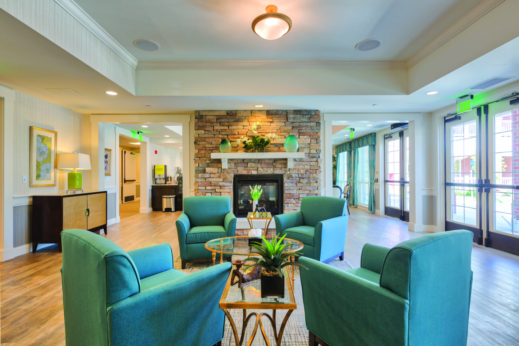 Three Creeks Assisted Living & Memory Care Sitting Area.jpg