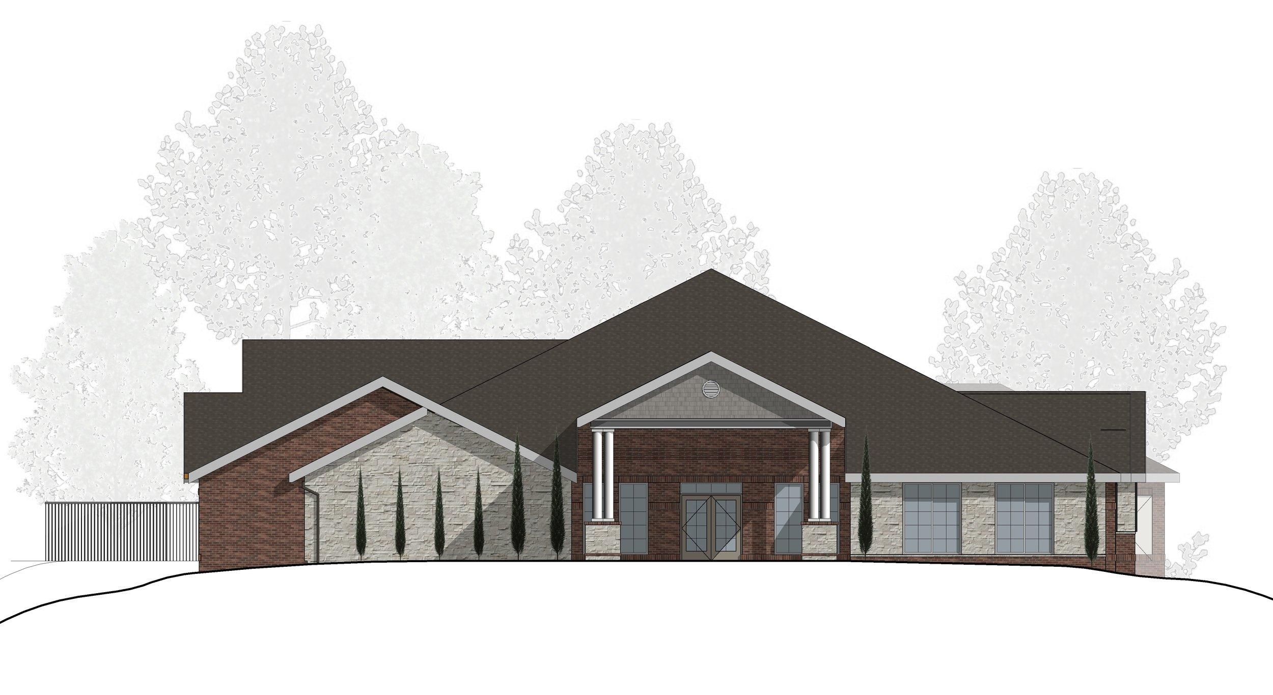 Villas of Jackson Memory Care Front View.jpg