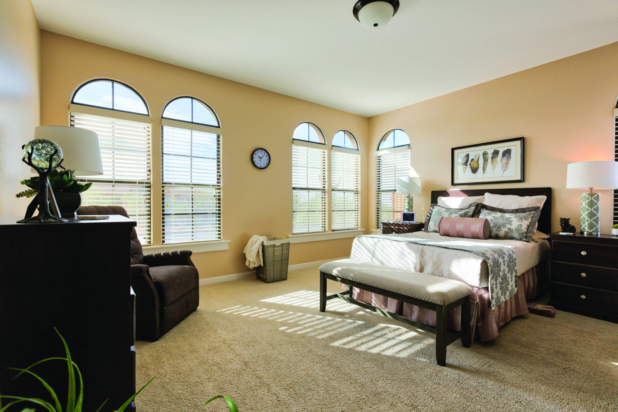 Lone Mountain Memory Care Bedroom.jpg