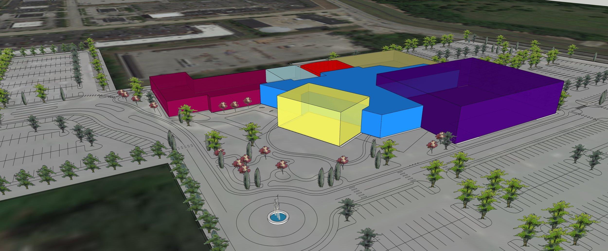 Concept 02 Birdseye looking SE.jpg