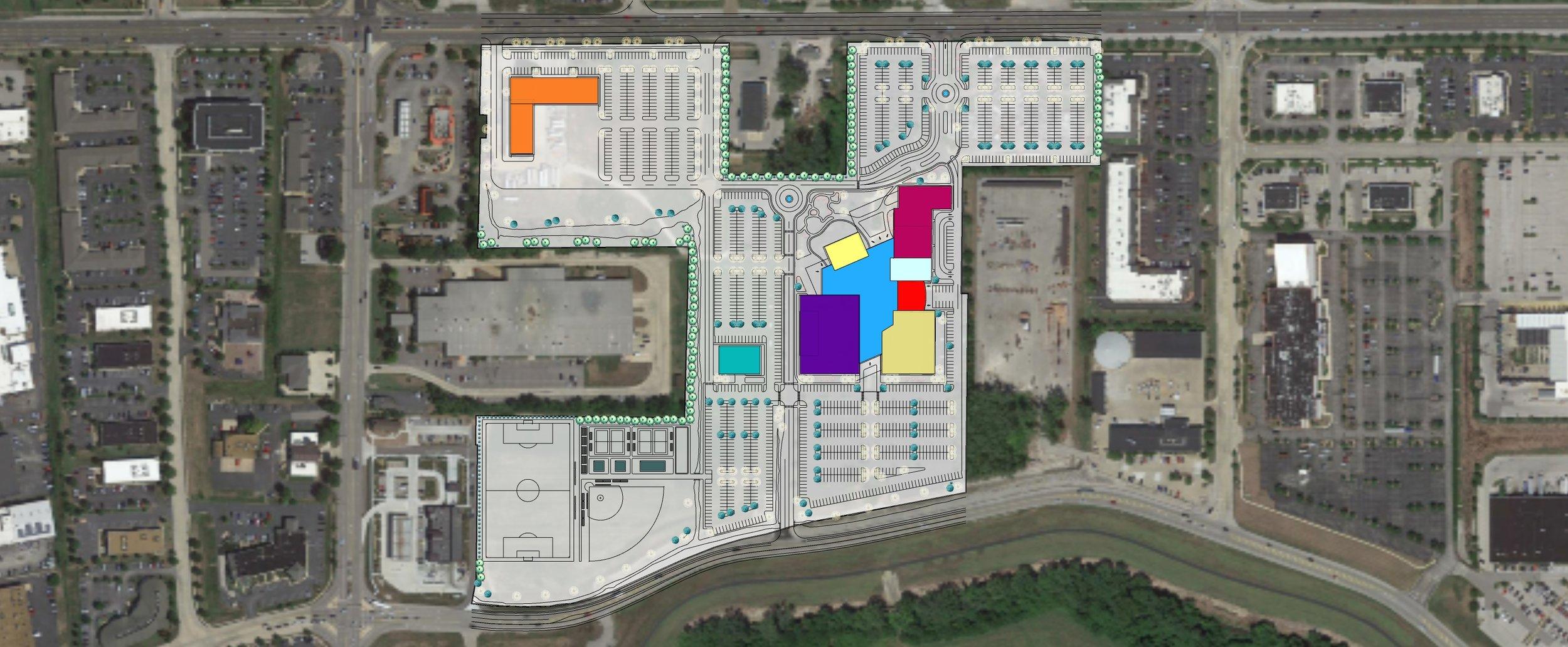 Concept 02 Site Plan.jpg