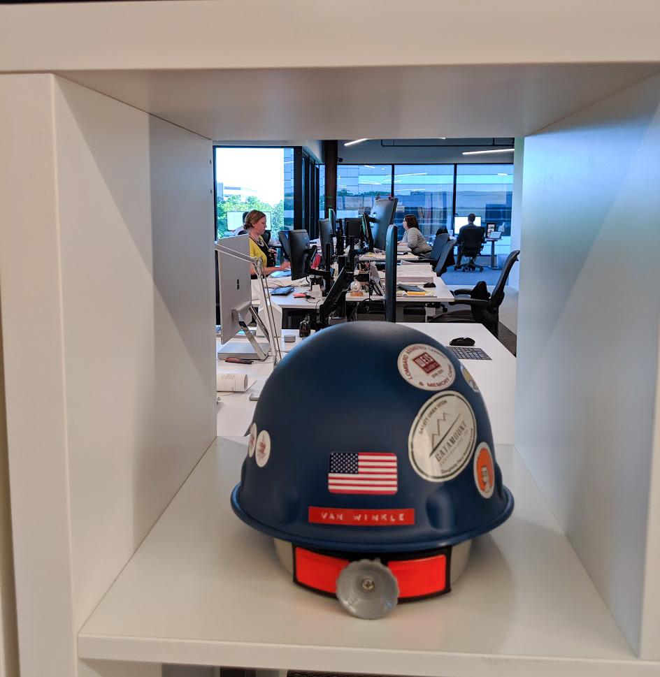 Office Hard Hat .jpg