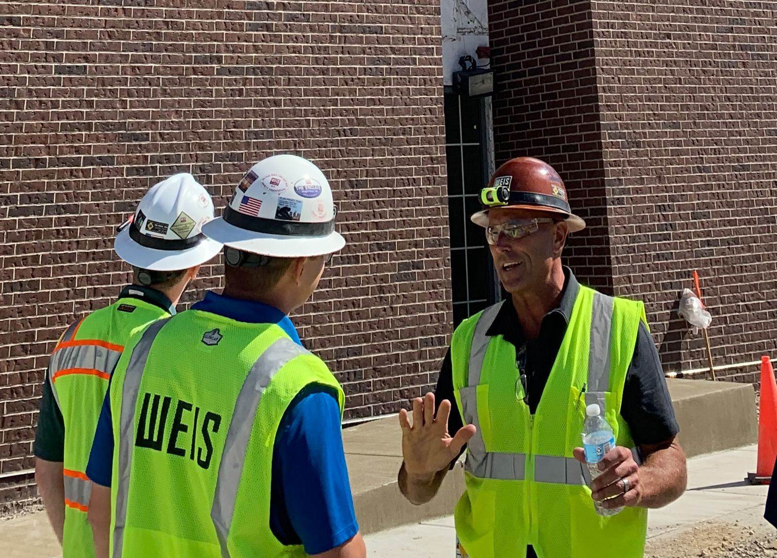Weis Consctruction Workers_edited.jpg