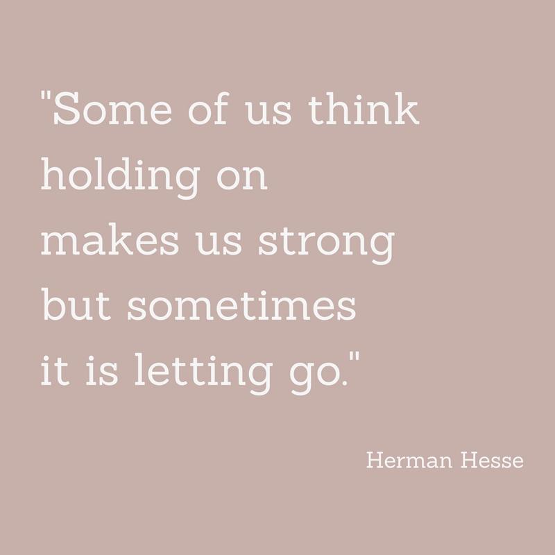 letting_go_herman_hesse.jpg