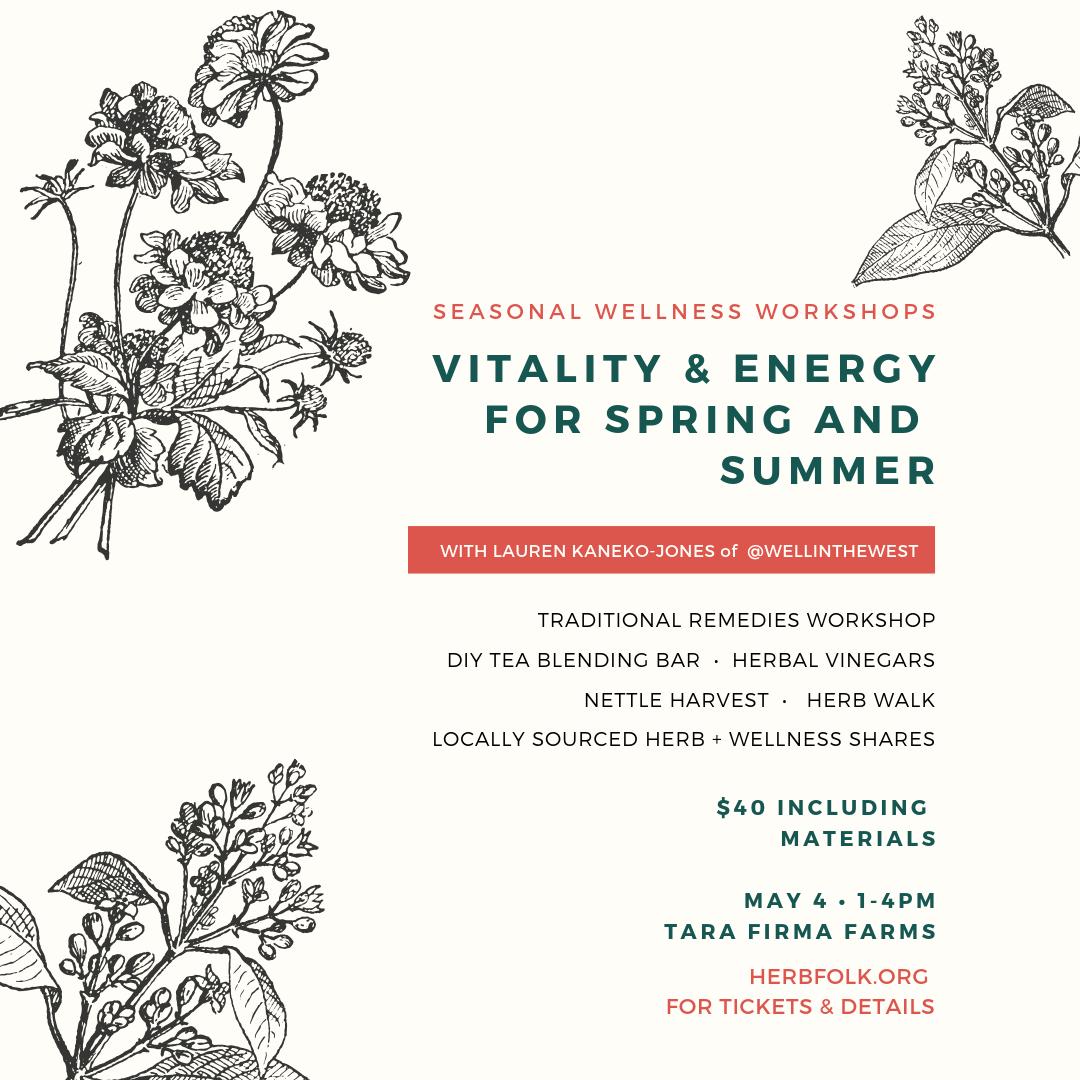 Spring_Summer Workshop 2019- SOCIAL MEDIA.png