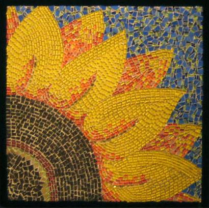Sunflower.1.jpg