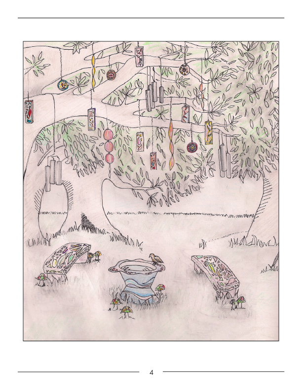 ArtOnBeltline Proposal-20124.jpg