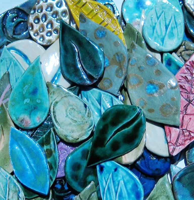 Ceramic leaves.jpg