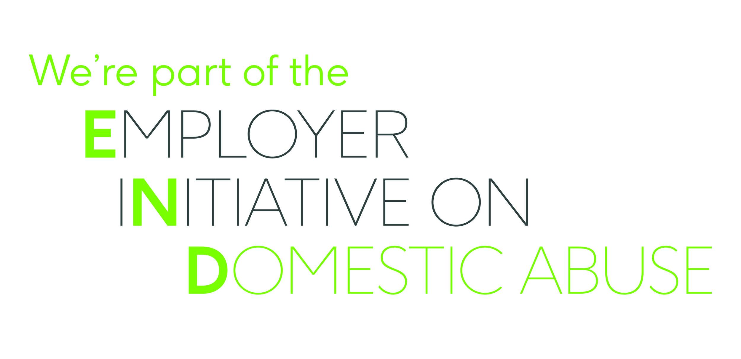 We're part of EIDA Logo.jpg