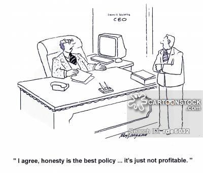 honesty cartoon .jpg
