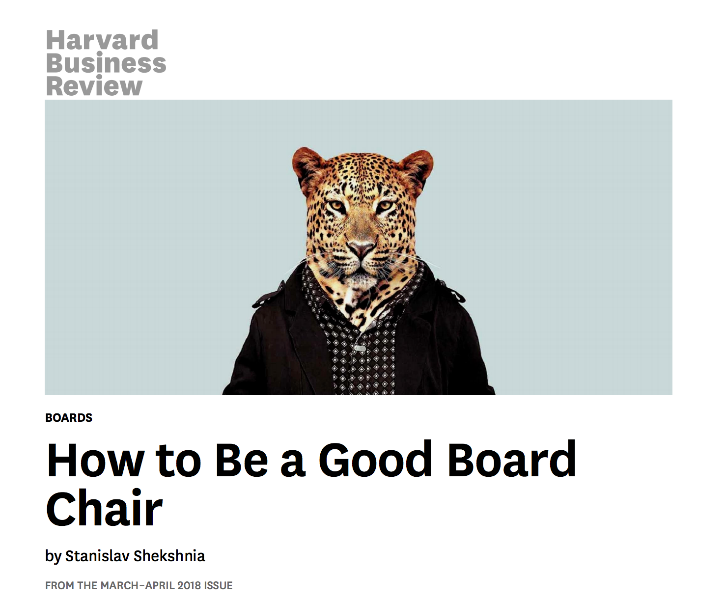 HBR Article.png