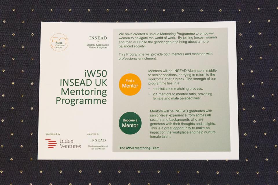 iW50-low-res-brochure.jpg