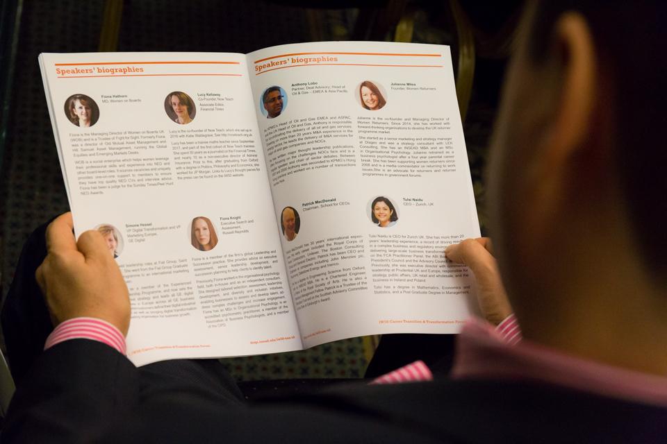 iW50-low-res-brochure-2.jpg