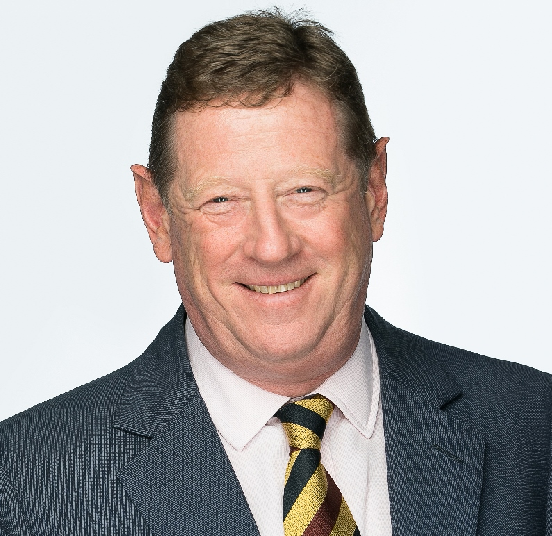 James Wates, CBE, Chairman Wates Group - one of the largest privately-owned construction, development and property services companies in the UK.  Source: Wates Group
