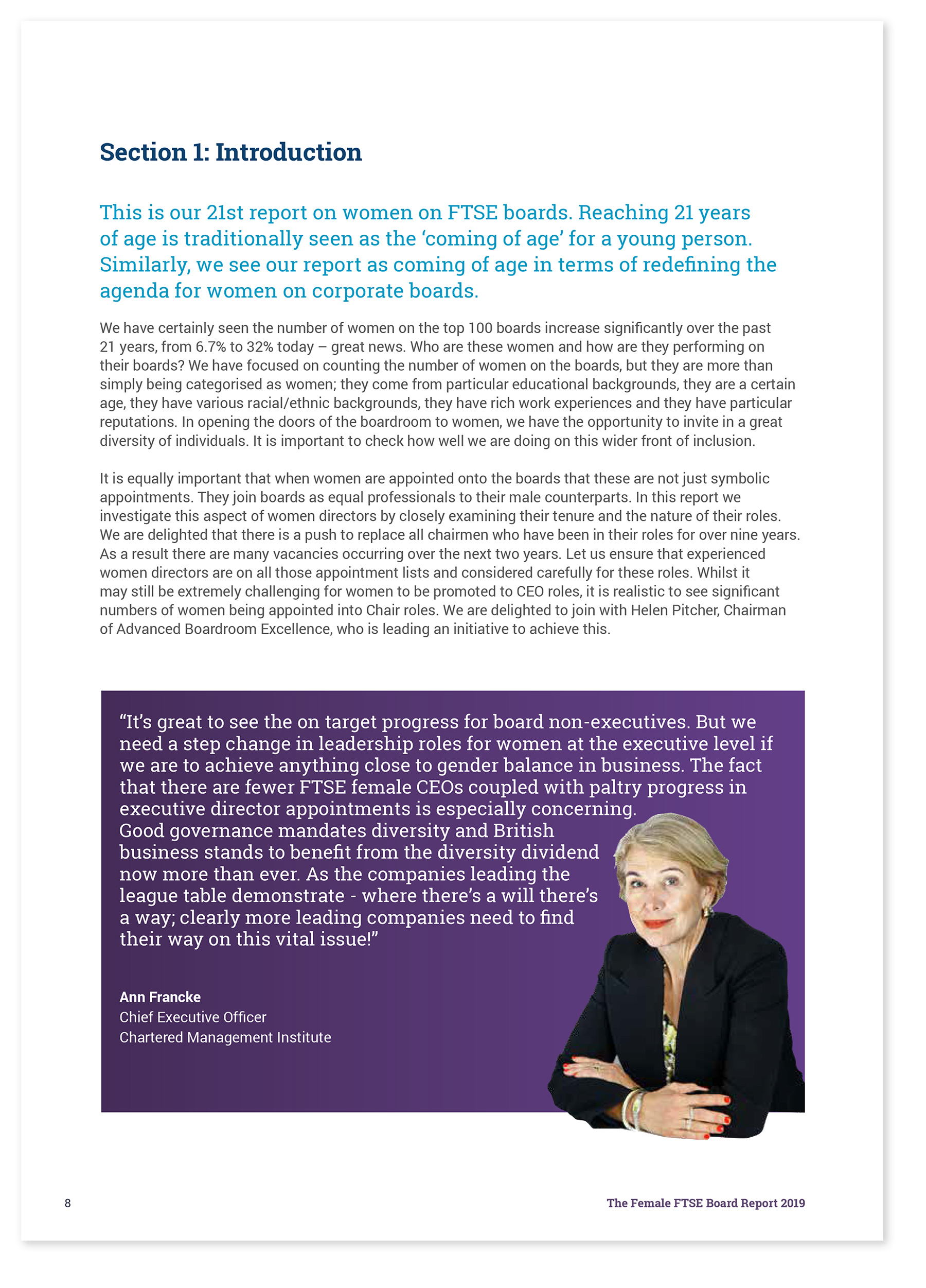 Female-FTSE-Report-page-8.jpg