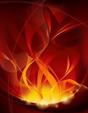pentecostFire.jpg