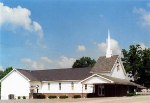 Church_Crellin_Assembly_of_God_01areduced.jpg